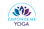 Empower ME Yoga